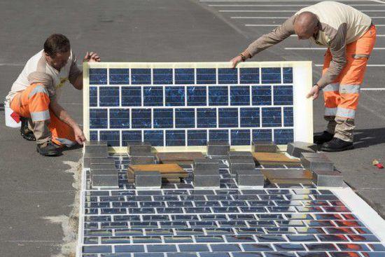 太阳能公路1.jpg
