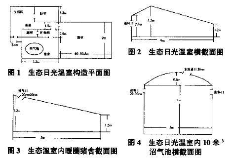 太阳能温室大棚5.jpg