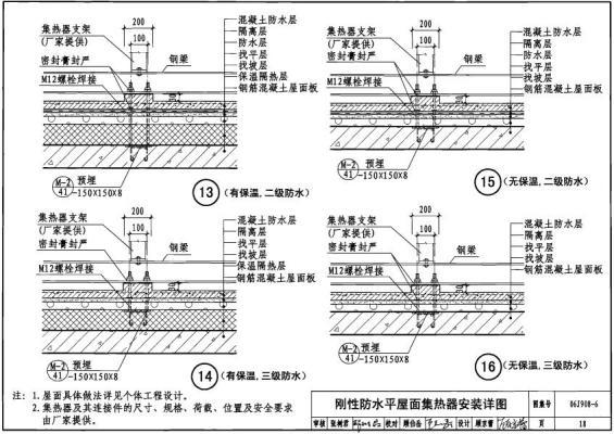 平屋面太阳能集热器安装8.jpg
