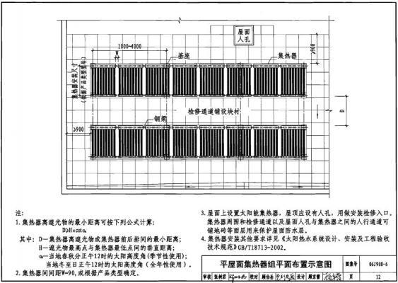 太阳能平面集热器安装1.jpg