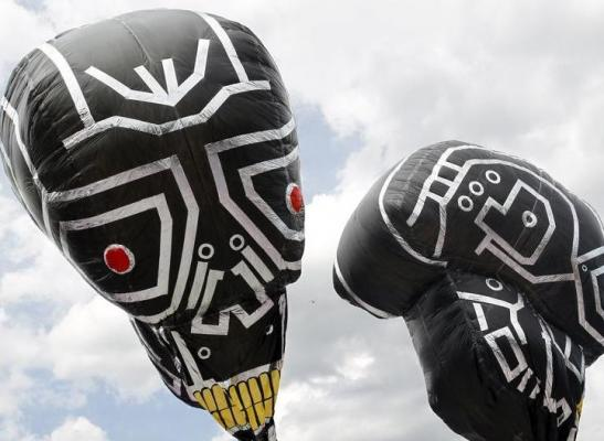 太阳能气球.jpg